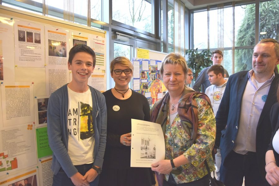 Lernstatt_NRW_2017 (15)