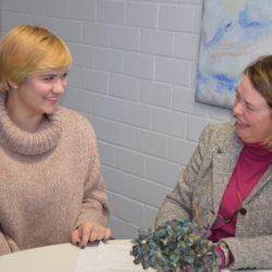 Interview Stuckenberg