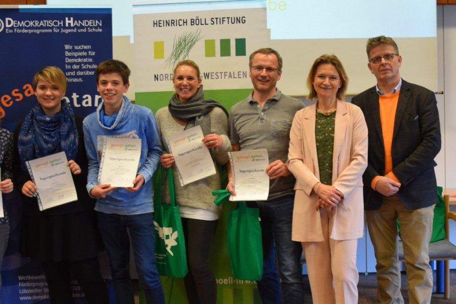 Lernstatt_NRW_2017 (3)