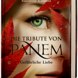 Panem- eine Buchtrilogie wird verfilmt