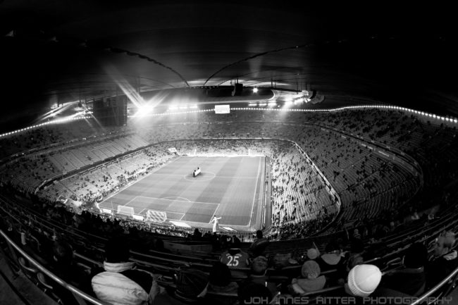 FIFA13 Kritik