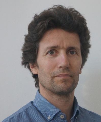 Dr.Pascal Delhom